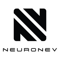 Neuron EV (PRNewsfoto/Neuron EV)
