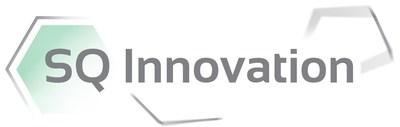SQ Innovation Logo