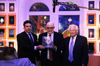 Fox News' Mark Levin Honored at the Friends of Zion Museum