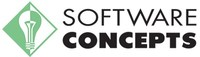 Software Concepts Inc. logo