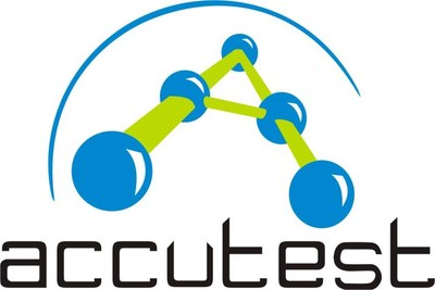 Accutest Biologics Private Limited