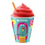 It's 7-Eleven Day!