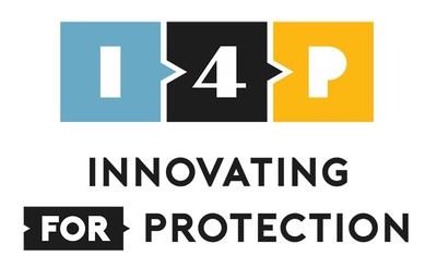 Trident: La tecnología de i4p que supone un cambio en las reglas del juego entra en el mercado HSM