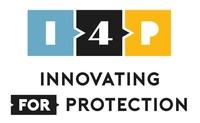 i4p Logo