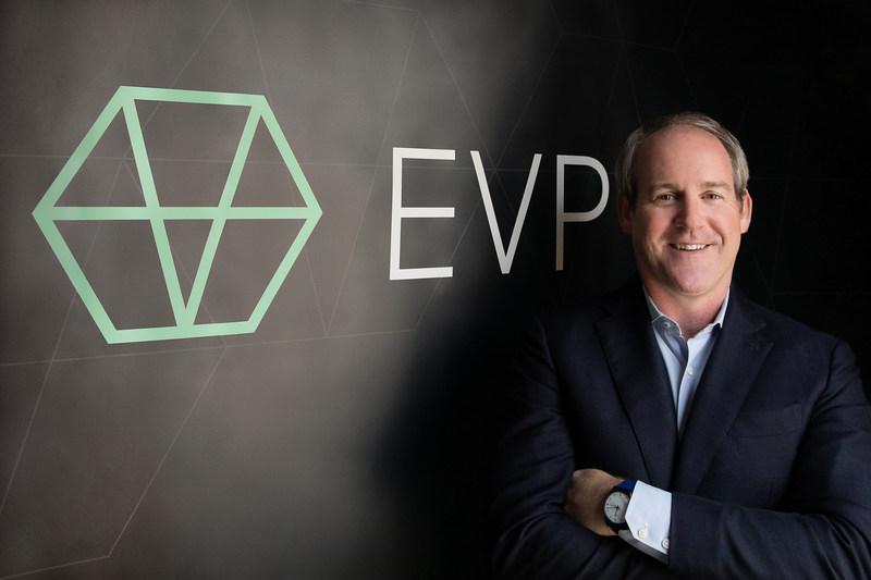 Founder/President Drew Watson of EVP-EVAL