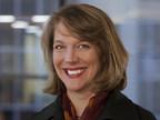 FleishmanHillard Appoints Marjorie Benzkofer Chief Strategy Officer