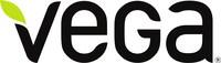 Sequel Naturals Ltd./Vega (CNW Group/Vega)