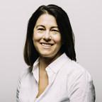 iRobot Appoints Eva Manolis to Board of Directors