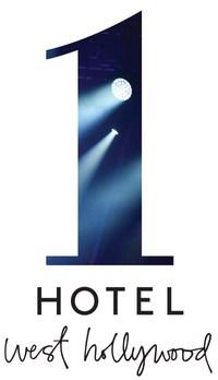 1_Hotels_Logo