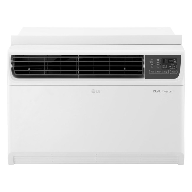 The Smart AC program is available to Con Edison residential customers in all five NYC boroughs and Westchester County. Under the program, which runs through September, consumers can earn $25 in rebates per unit for new qualifying ENERGY STAR air conditioners and up to $115 in rewards that can be redeemed in the form of gift cards, local deals or donations to charity.*