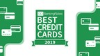 GOBankingRates Releases the Best Credit Cards of 2019
