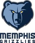 Varsity Spirit Announces Multiyear Partnership With Memphis Grizzlies