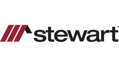 Stewart Information Services Corporation Announces 3rd Quarter 2019 Earnings Conference Call