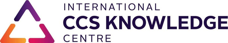 International CCS Knowledge Centre (CNW Group/International CCS Knowledge Centre)