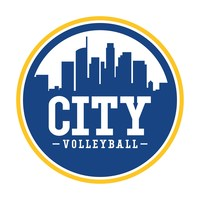 City Volleyball Club -EMPOWERING YOUNG WOMEN TO THRIVE IN ANY ARENA. City Volleyball is committed to being the premier volleyball club in Southern California. We are driven by a set of unique core values that brings out the very best in every player — on and off the court. We measure success not simply in wins, but also in the confidence, character and leadership skills our players develop and exhibit in life beyond volleyball.