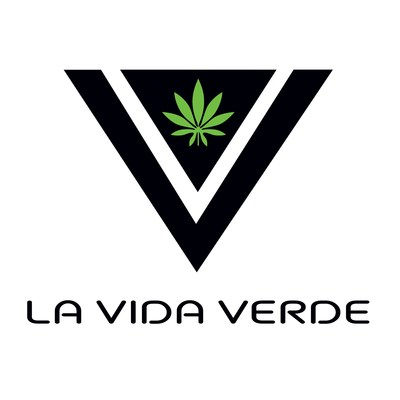 La Vida Verde (CNW Group/Flower One Holdings Inc.)