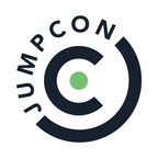 JumpCon Welcomes More Than 300 Attendees At First-Annual Conference