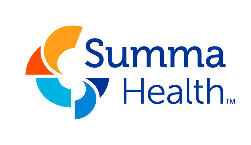 Beaumont Health and Summa Health sign letter of intent