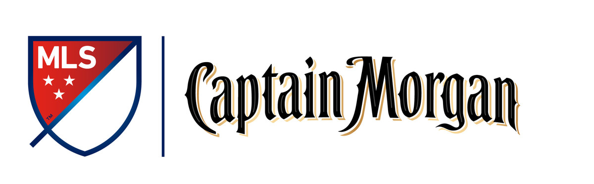 There's A New Captain Taking The Field: Captain Morgan