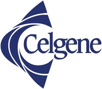 Celgene Inc. (CNW Group/Celgene Inc.)