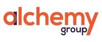 Alchemy Group Logo