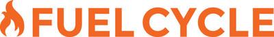 Fuel Cycle Logo (PRNewsfoto/Fuel Cycle)