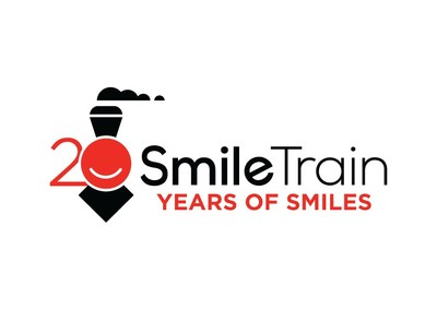 Smile Train (PRNewsfoto/Smile Train)