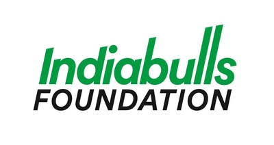 Indiabulls Foundation