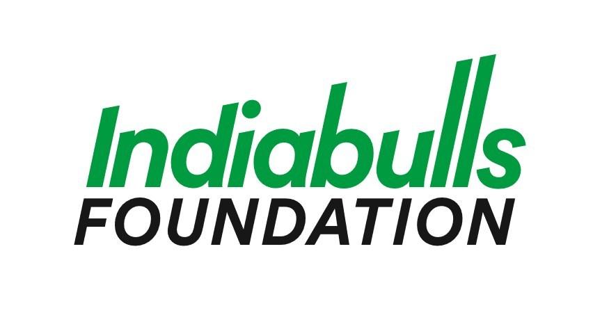 Indiabulls Foundation