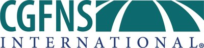 CGFNS and ASAHP Partner to Create a Certification Program for Global