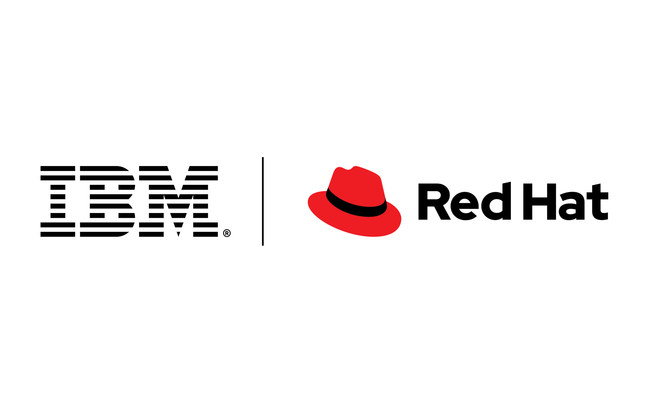 IBM_Red_Hat