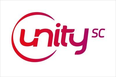UnitySC推出全新计量平台Unity_ATHOS