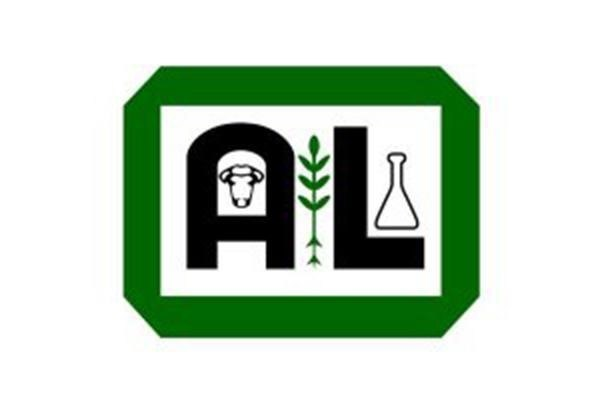 A&L Canada Laboratories (CNW Group/TruTrace Technologies Inc.)