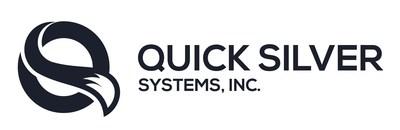 https://www.QuickSilversystems.com