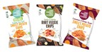 One Potato Two Potato Snacks Refreshes Design and Adds Fresh New Products and Flavors to Their Line-Up