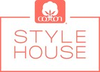 """Cotton Incorporated's """"Cotton Style House Collection"""" Delivers Influencer Inspired Fashion"""