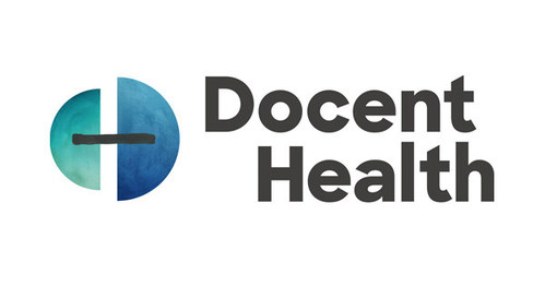 Docent Health, a healthcare experience and patient navigation company, commissioned the market study to explore how healthcare leaders are improving the consumer experience.
