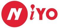 NiYO_Logo
