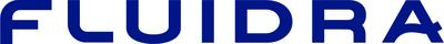 Company Logo, Fluidra