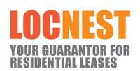 Locnest (CNW Group/Locnest)