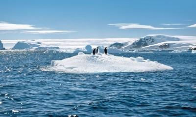 Princess Cruises Announces 2020-2021 South America & Antarctica Program