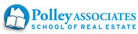 Polley Associates School of Real Estate, headquartered in Newtown Square PA, has acquired the Schlicher-Kratz Institute in Montgomeryville PA.