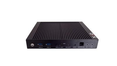 X2O Media Player-S