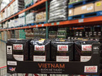 Lee's Sandwiches Expands Coffee Products in Costco