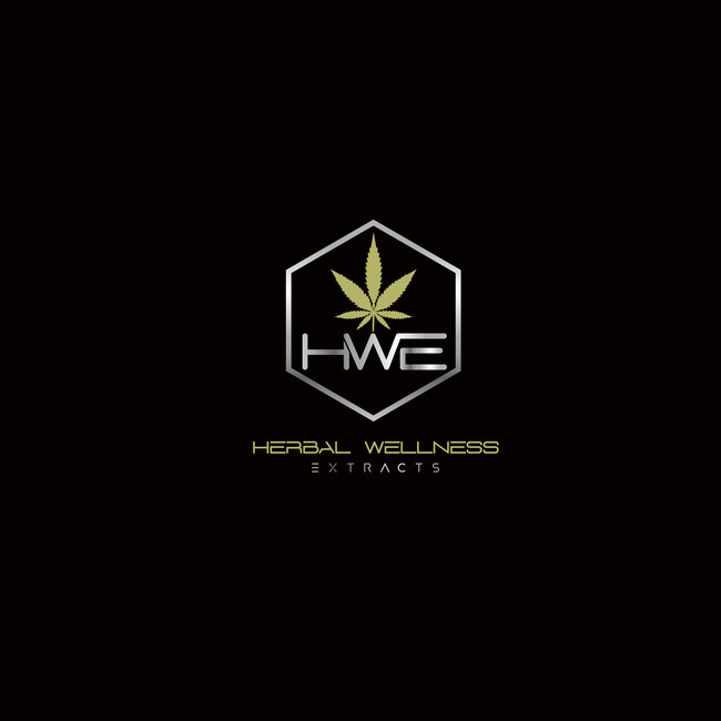 Herbal Wellness Extracts