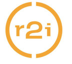 R2i Sweeps Up Multiple Awards for High-Performance