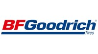 BFGoodrich® Tires (CNW Group/BFGoodrich® Tires)