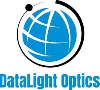 DataLight Optics Inc.