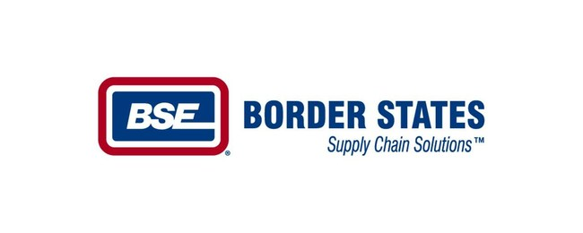 Border States Electric