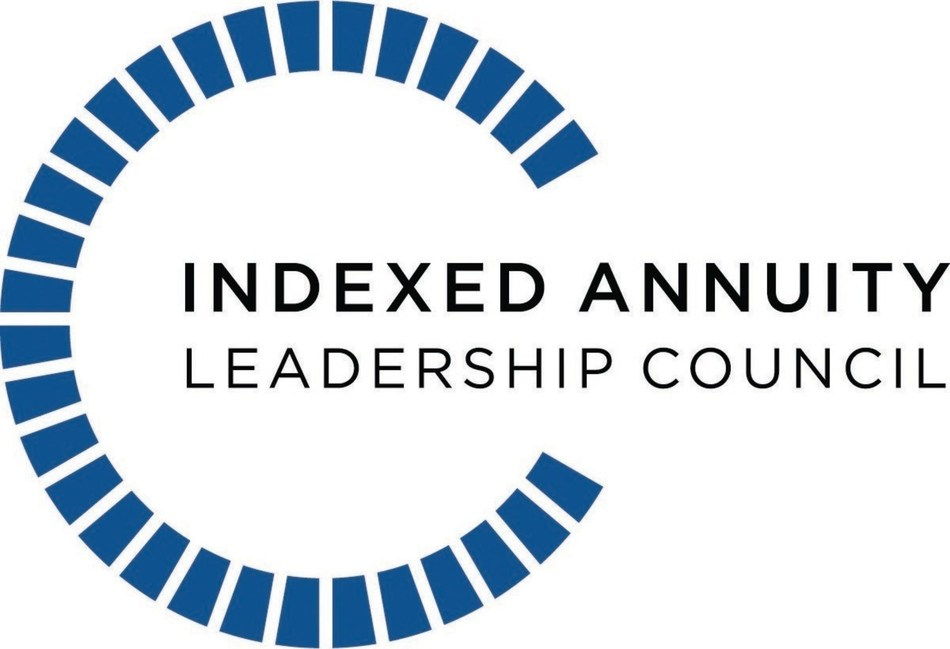 The Indexed Annuity Leadership Council (IALC) brings together a consortium of life insurance companies with a commitment to providing consumers, the media, regulators and industry professionals factual information about the use of fixed indexed annuities. Namely, that these products provide a source of guaranteed income, principal protection from market declines, and interest rate stability in retirement as well as balance to any long-term financial plan. https://fiainsights.org/